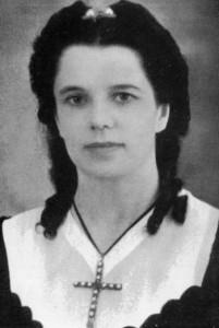 AntoniaMeyers1