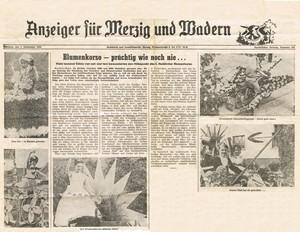 Blumenfest_Artikel_klein