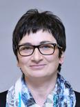 GabrieleKirsch2014
