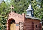 Antoniuskapelle_klein