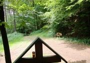 Fellerkreuz-Wegegabel _klein
