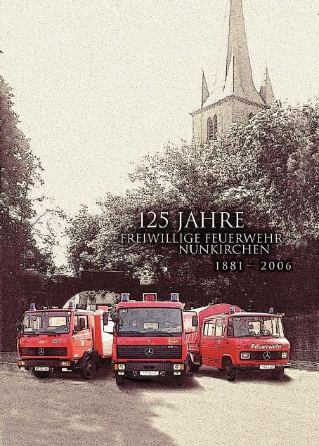 FeuerwehrFestschrift125