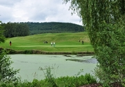 GolfparkWeiherhof2_klein