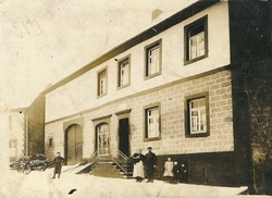 H57_AlteSchule_klein