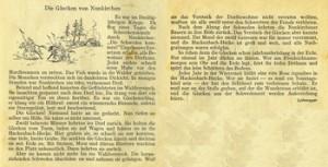 H57_GlockensageText_klein