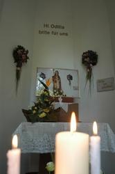 H75OdilienkapelleInnen_klein