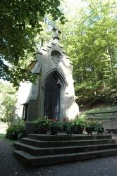 H75Odilienkapelle_aussen_klein