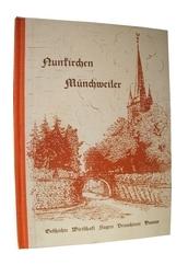 Heimatbuch1957