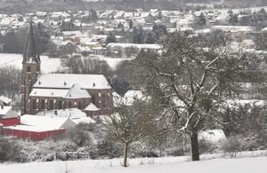 HinweisKAT_Winter2011