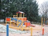 Kindergarten_small