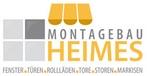 LogoMontagebauHeimes