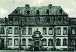Schloss3_Small
