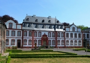 SchlossMuenchweiler_klein