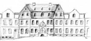 SchlussMuenchweiler