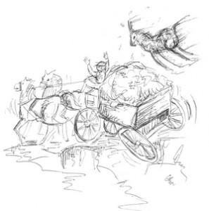 ZeichnungGuyThurmes_Teufelsgeiss