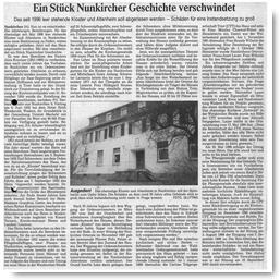 ArtikelKloster_small