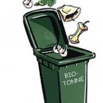 Biotonne_small
