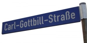 CarlGottbillStrasse_klein