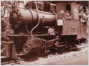 FeldbahnDampflok1939_small