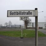 GottbillstrasseTrier_klein