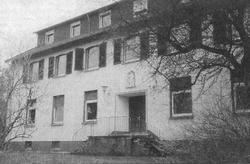 Kloster2001_klein
