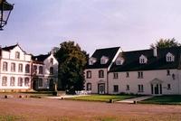 SchlossMuenchweiler_small