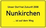 UnserDorfhatZukunft_small