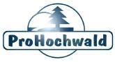 prohochwaldcpt-blau