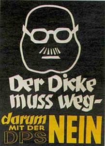 Dickemussweg