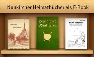 E-BookHeimatbuecher