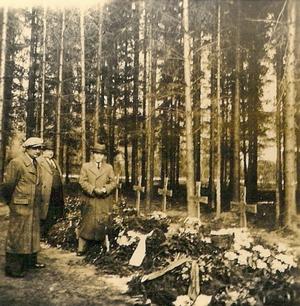 Ehrenfriedhof_small