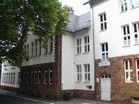 Grundschule_small