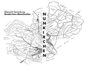 H57_GemarkungNunkirchen_klein