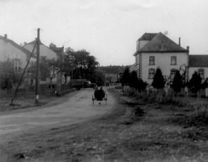 Hauptstrasse_small