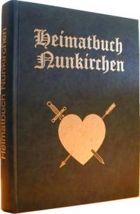 Heimatbuch1992