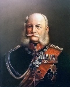 KaiserWilhelmI