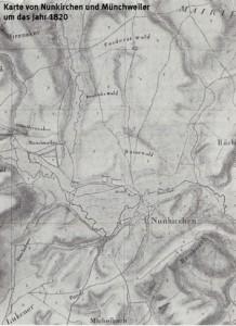 Karte1820_small