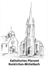 KatholischesPfarramt_small