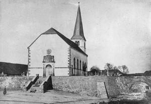 Kirche1_small