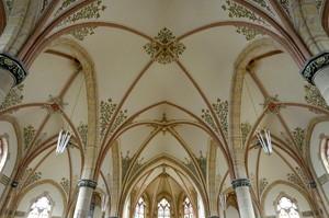 Kirche_Decke_klein