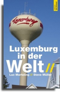 LuxemburgInderWelt