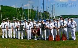 Marinekameradschaft_small