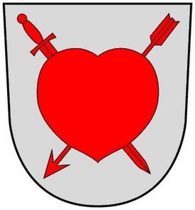 nunkirchen_03