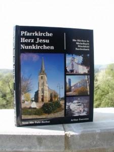 PfarrkirchePuhl
