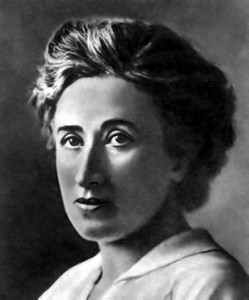 RosaLuxemburg_small