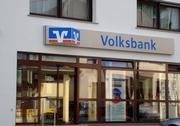 Volksbank_klein