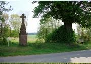 WappenkreuzMuenchweiler_klein