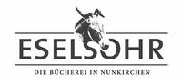Eselsohr_print